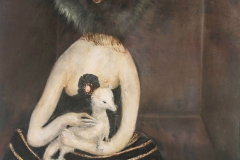 Allois_Keepers3_2015_oil-on-gesso-panel_40-x-30-Courtesy-of-Karen-and-Bill-Gurr-Pasadena-CA