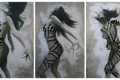 Laced-series-Paula-triptych-60-x-39-per-panel.