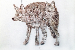 TAYLOR_BETHANY_COYOTE_THREAD_22in_22in