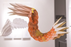 Morrical_Jeff_TheShrimp_Paper_32x14x12
