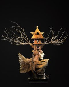 house_of_wisdom_-_bird_house_32_x_17_x_36_14000_b_medium